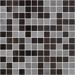 BLACK STEEL 23