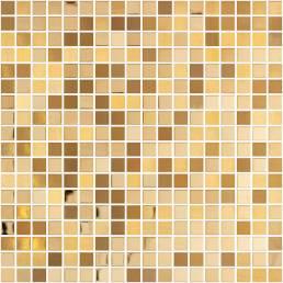 METALIA MATT/LUX GOLD